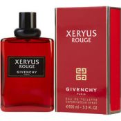 Описание Givenchy Xeryus Rouge