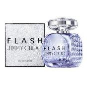 Описание Jimmy Choo Flash